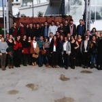 Akdeniz Radyoterapi Günleri 4