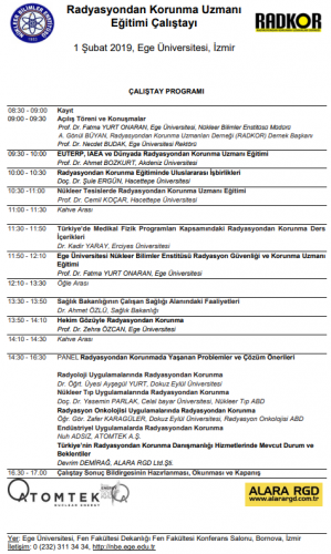 screencapture-nbeakademik-ege-edu-tr-calistay-program-pdf-2019-01-23-15_20_16