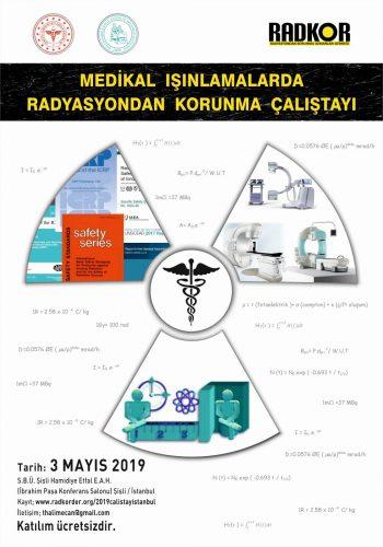 Calistay-Afisi-3-Mayis-2019-350x500